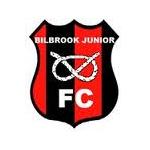 Bilbrook Juniors East Football Team