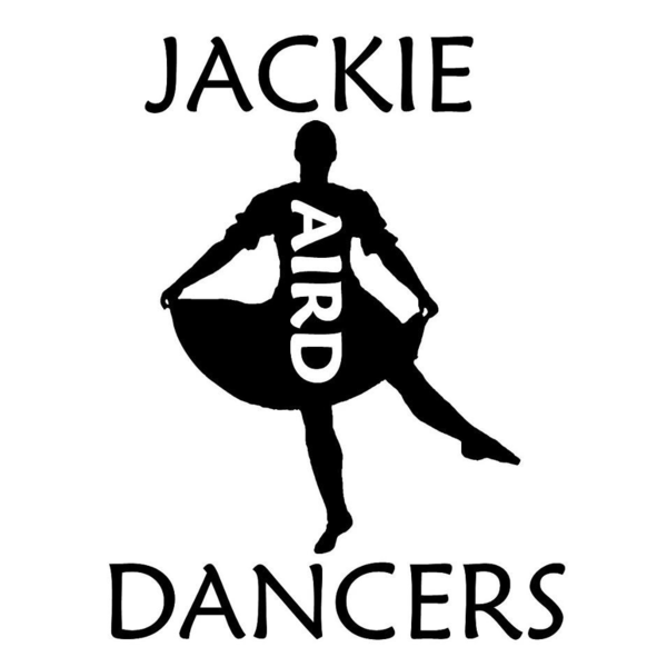Jackie Aird Dance School