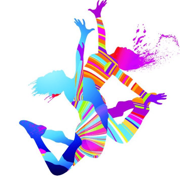 Mezzo Dance Company Harborne