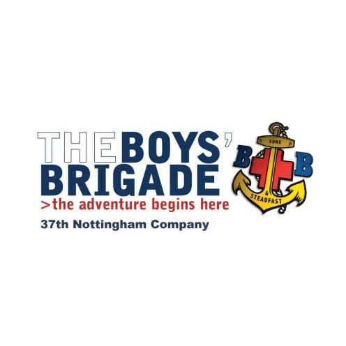 37th Nottingham Boys Brigade