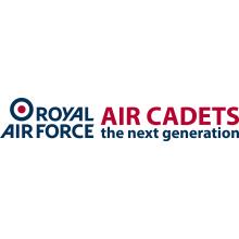 2417 (Newmarket) Squadron ATC
