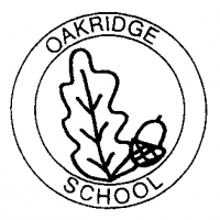 Oakridge Primary School, High Wycombe