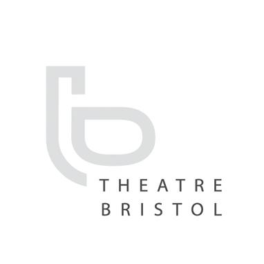 Theatre Bristol Ltd