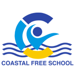 Coastal Free School
