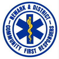 Community First Responders - Newark & District