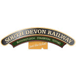 South Devon Railway Trust