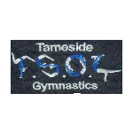 Tameside School of Gymnastics