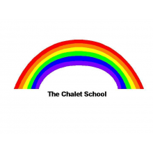 The Chalet School