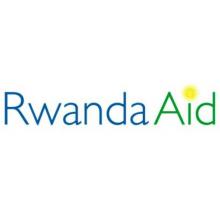 Rwanda Aid