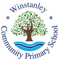 Winstanley Community Primary School