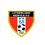 Remyca Youth Croxteth