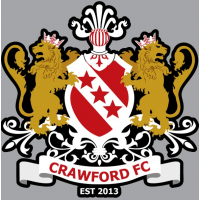 Crawford Football Club