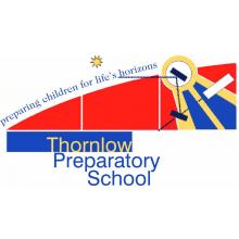 Friends of Thornlow Preparatory School