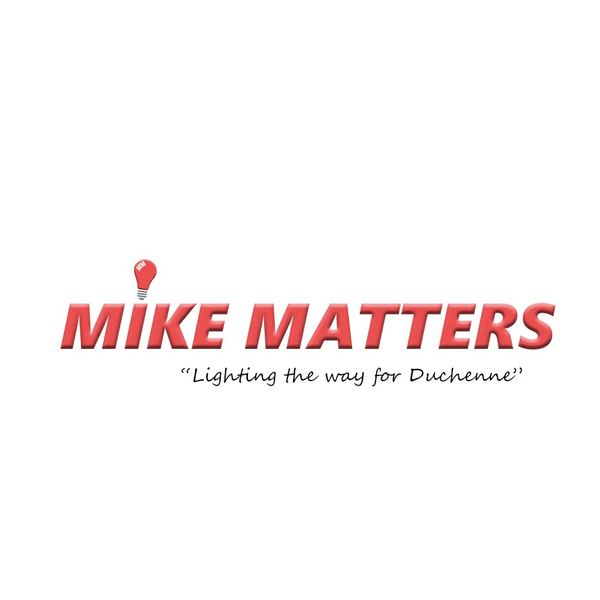 Mike Matters