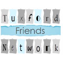 Tuxford Friends Network