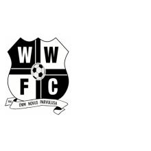 Wallasey Wanderers Phoenix U13s JFC
