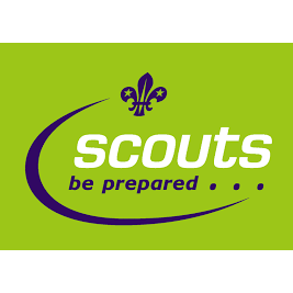 11th Medway Scouts