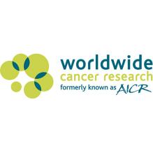 Worldwide Cancer Research 2015 - Julian Leow