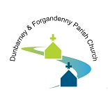 Dunbarney & Forgandenny Parish Church