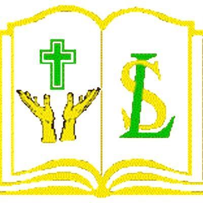 St Lukes RC School Frodsham