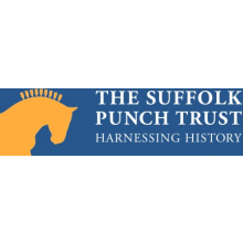 The Suffolk Punch Trust