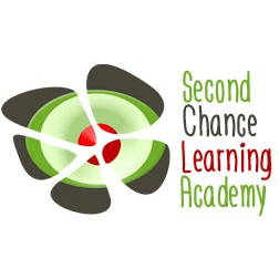 Second Chance Learning Academy