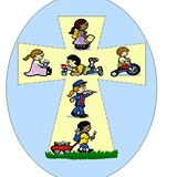 Little Tykes Parent & Toddlers - St Martins, Hull