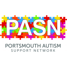 Portsmouth Autism Support Network