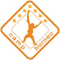 Camps International Borneo 2017 - Joseph Nisbet