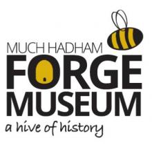 Much Hadham Forge Museum