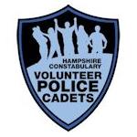 Volunteer Police Cadets - Redbridge