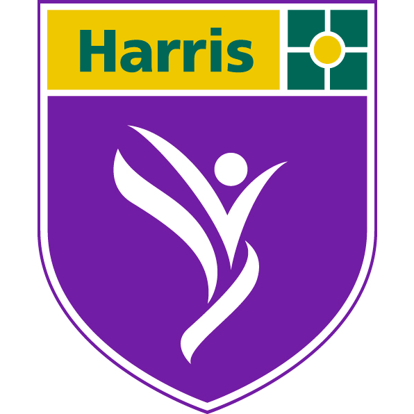 Friends of Harris Primary East Dulwich
