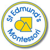 St Edmunds Montessori Pre-School