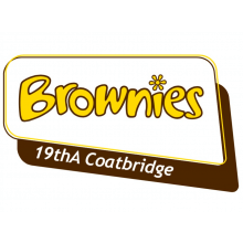19thA  Coatbridge Brownies