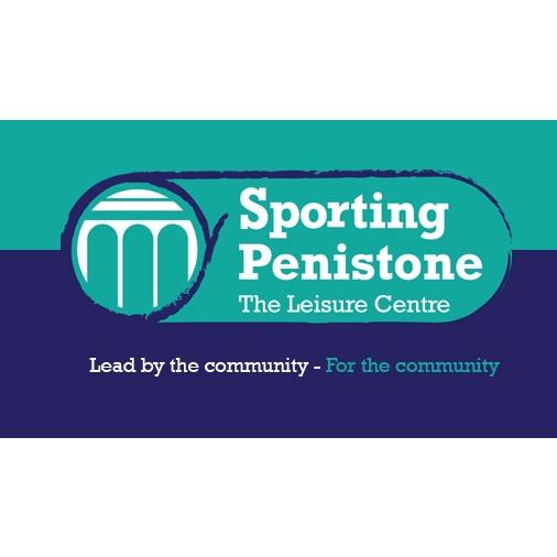 Sporting Penistone