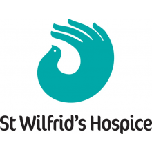 St Wilfrid's Hospice - Eastbourne