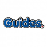 1st Myland Guides