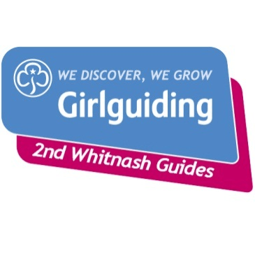 2nd Whitnash Guides