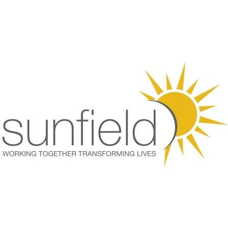 Sunfield Children's Homes