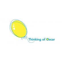 Thinking of Oscar