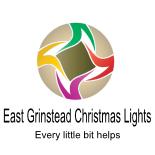 East Grinstead Christmas Lights Appeal