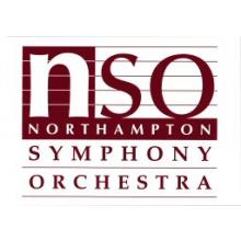 Northampton Symphony Orchestra