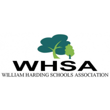 William Harding Schools Association
