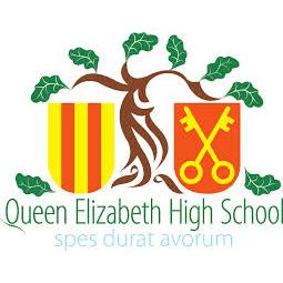 Queen Elizabeth High School - Hexham