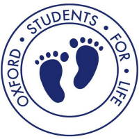 Oxford Students for Life