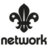 Network Scouts - Lincoln