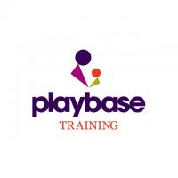 Playbase Training