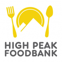 High Peak Foodbank