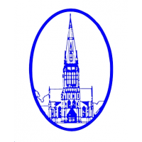 St Mary's C of E Primary - Hackney