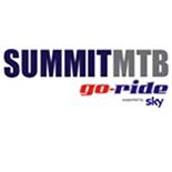 Summit MTB Club Go-Ride